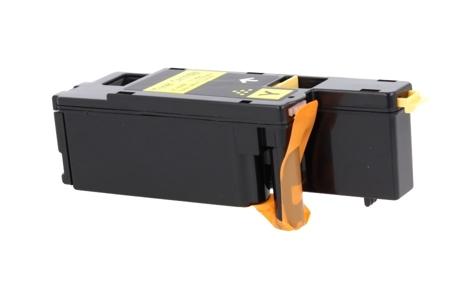 Toner zamiennik My Office Xerox 106R01633