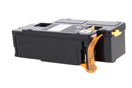 Toner zamiennik My Office Xerox 106R01634