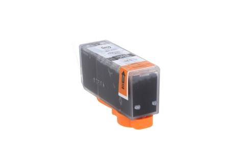 Tusz zamiennik My Office Canon PGI-525BK