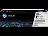Toner oryginalny HP 128A, CE320A