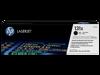 Toner oryginalny HP 131X, CF210X
