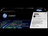 Toner oryginalny HP 305X, CE410X