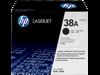 Toner oryginalny HP 38A, Q1338A