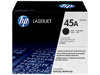 Toner oryginalny HP 45A, Q5945A