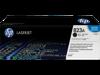 Toner oryginalny HP 823A, CB380A
